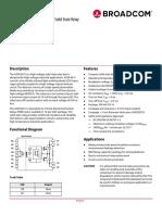 ASSR-601J-DS101.pdf