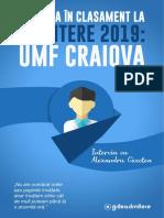 Interviu #5 - Interviu cu Alexandru Ciocotea (Nota 9.91, UMF Craiova, 2019).pdf