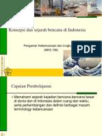 1. Konsepsi dan sejarah bencana di Indonesia.pdf