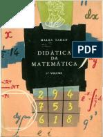 Didática da Matemática.pdf