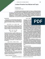 wachi1994.pdf