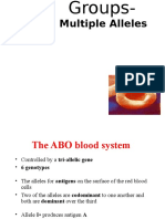 Copy of Multiple ALEL-ABO.ppt