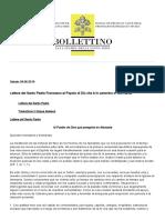 Carta del Papa a los Alemanes.pdf