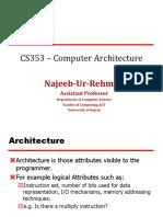 01_CA_[Organization  Architecture].pdf