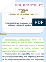 27087888-Physical-and-Chemical-Incompatibilities