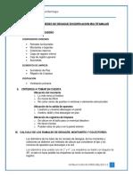 INSTALACIONES ELEC1.docx