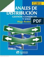 Canales_de_distribuci_n_gesti_n_comercial_y_log_stica_3a_ed_.pdf