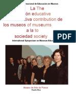 Bedford 2010 Pensar en Modo subjuntivo (pp.120 a 133).doc