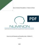 Apostila aula 3 mod VI - Copia.pdf