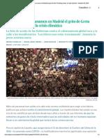 greta.pdf