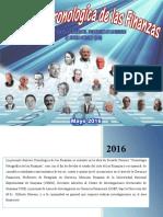 SÍNTESIS CRONOLÓGICA DE LAS FINANZAS.pdf