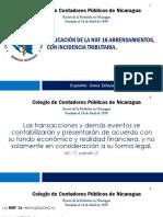 NIIF_16_con_Incidencias_Tributarias.pdf