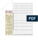 TABLAS CUESTIONARIO - tablas unidas (1).pdf