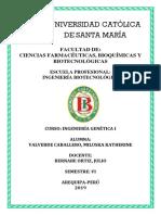 TERAPIA GENICA EN ANEMIA.docx