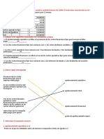 tarea5 administracion financiera