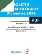 boletin_vih-sida_2019.pdf