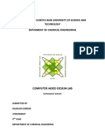 CAD file.docx