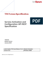 TMF640_Service_Activation_and_Configuration_API_REST_Specification_R18.5.0.pdf
