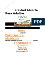 354392515-Unidad-III-Costo-i.odt