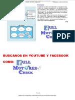 manual-mando-motor-gasolina-circuitos-alimentacion-terminal-sensores-mantenimiento-senales-funcionamiento-clasificacion.pdf