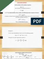 Gauss-Seidel Method.pptx