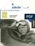 [Serge_Berstein,_Pierre_Milza]_Histoire_du_XXe_si_(z-lib.org).pdf