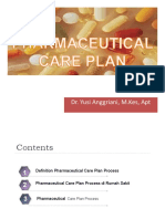 16922_Pharmaceutical+Care+plan+Apoteker++[Compatibility+Mode]+-+PC+Bu+Yusi