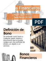 Bonos Financieros (1).pptx