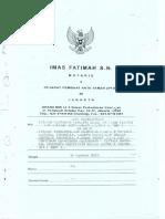 akta penggabungan - merger.pdf