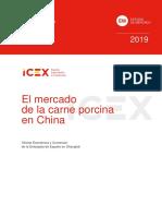 Resumen Ejecutivo. El mercado de la carne porcina en China 2019_V1.pdf