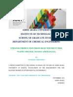 HIIIIIIIIIIMM.pdf