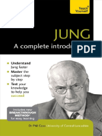 Jung_ A Complete Introduction_ Teach Yourself.pdf
