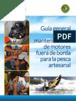 Mantenimiento_motores-fuera-de-borda.pdf