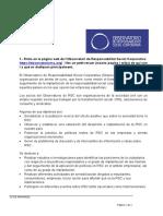 Exercici 2. Observatori de Responsabilitat Social Corporativa.doc