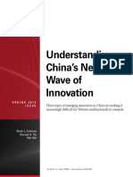 60302 Chinas next wave of innovation