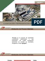 Sesión 1 b Procesos CGT(1).pptx