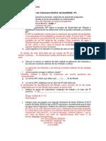 PGP207Info2sem12019