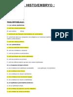 QE-histo-embryologie.pdf