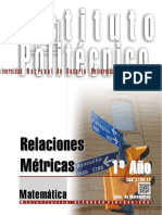 1104-17 MATEMATICA Relaciones Métricas.pdf