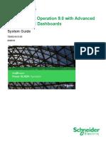 Power SCADA Operation 9.0 System Guide.pdf