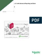 PowerSCADA Expert System Integrators Manual v8.1.pdf