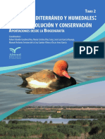 Libro_Biogeografia_Tomo_2a.pdf