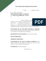 EMBARGO SOBRE SUMAS REMANENTES DE SUBASTA.doc