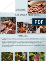 cocoa chemistry and processing.pdf