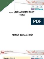 TKRS SNARS EDISI 1.1.pdf