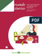 SaboreandoAsturias_2010.pdf