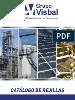 catalogo130416-GRUPO-VISBAL.pdf