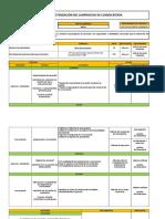 caracterizaciones-de-recursos-humanos-evaluaciond-desempeñocapacitaciony-convocatoria.xlsx