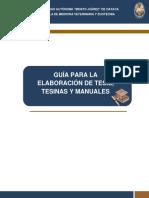 GUÍA_PARA_LA_ELABORACIÓN_DE_TESIS,_TESINAS_Y_MANUALES.pdf