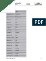 computer.pdf